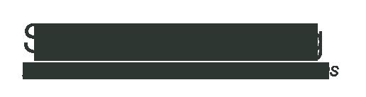 So Montréal Blog logo
