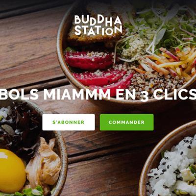 buddha-station